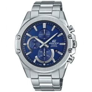 Casio Watch Edifice EFR-S567D-2AVUEF