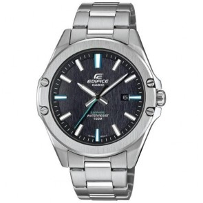Casio Watch Edifice EFR-S107D-1AVUEF