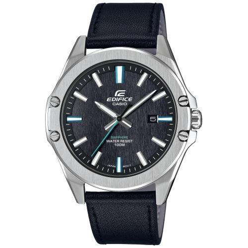 Casio Watch Edifice EFR-S107L-1AVUEF