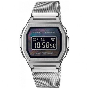 Casio Watch Collection A1000M-1BEF