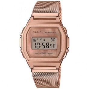 Reloj Casio Collection A1000MPG-9EF