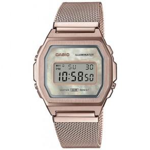 Casio Watch Collection A1000MCG-9EF