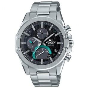 Casio Watch Edifice Bluetooth EQB-1000D-1AER
