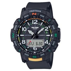 Casio Watch Sport Pro Trek PRT-B50-1ER