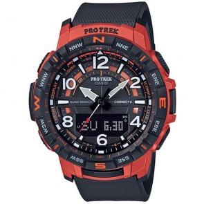 Casio Watch Sport Pro Trek PRT-B50-4ER