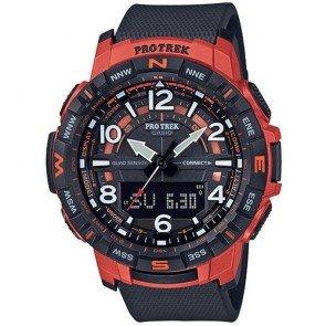 Reloj Casio Sport Pro Trek PRT-B50-4ER