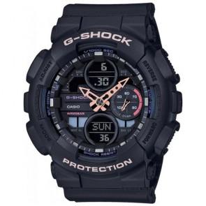 Casio Watch G-Shock GMA-S140-1AER