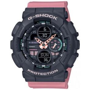 Casio Watch G-Shock GMA-S140-4AER