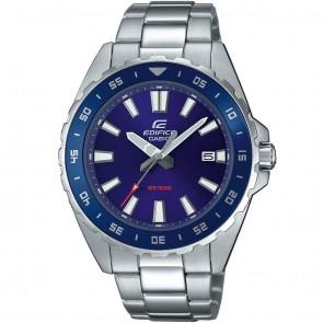 Casio Watch Edifice EFV-130D-2AVUEF