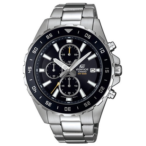 Casio Watch Edifice EFR-568D-1AVUEF