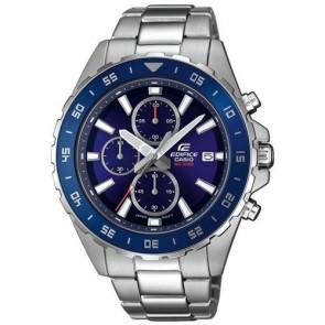 Casio Watch Edifice EFR-568D-2AVUEF
