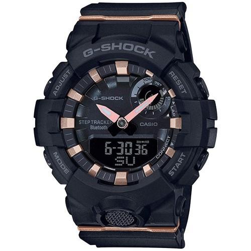 Casio Watch G-Shock GMA-B800-1AER