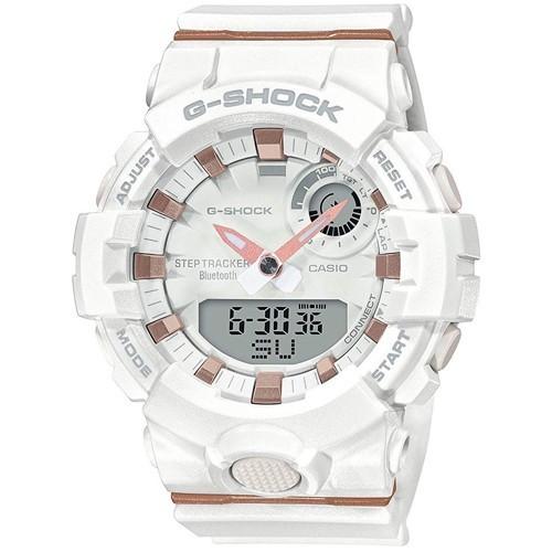 Casio Watch G-Shock GMA-B800-7AER