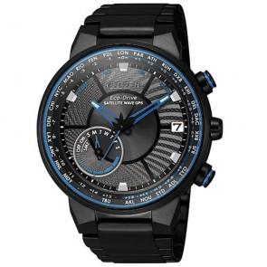 Citizen Watch Satellite Wave CC3078-81E