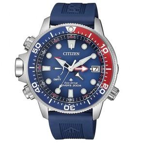 Citizen Watch Promaster BN2038-01L
