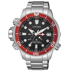 Citizen Watch Promaster BN2039-59E