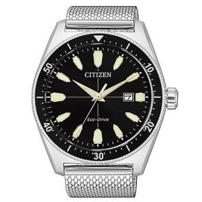 Citizen Watch Eco Drive AW1590-55E