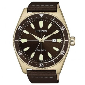 Citizen Watch Eco Drive AW1593-06X