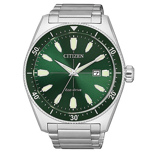 Citizen Watch Eco Drive AW1598-70X