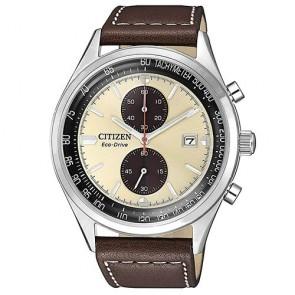 Citizen Watch Eco Drive CA7020-07A