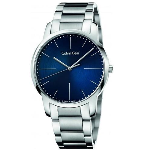 Calvin Klein Watch K2G2G1ZN City