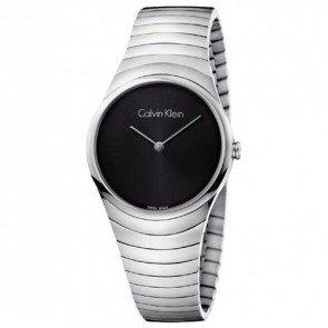 Calvin Klein Watch K8A23141 Whirl