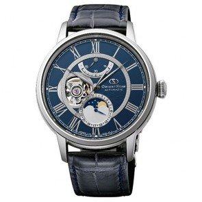 Orient Watch Star Automatico RE-AM0002L00B