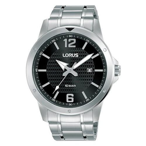 Lorus Watch Sport RH989LX9