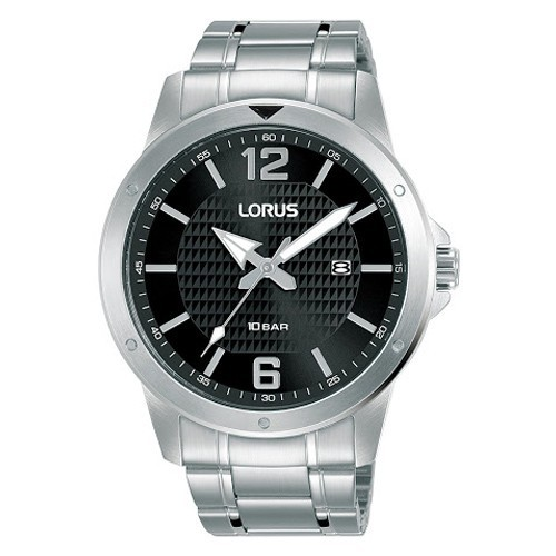 Reloj Lorus Sport RH989LX9