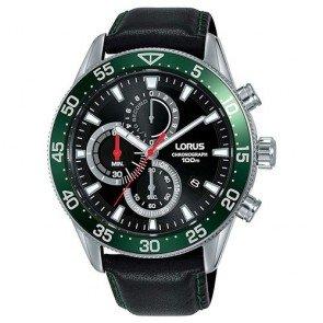 Reloj Lorus Sport RM347FX9