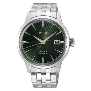 Reloj Seiko Presage SRPE15J1