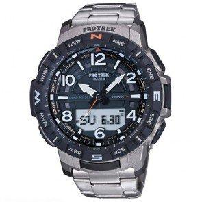 Reloj Casio Sport Pro Trek PRT-B50T-7ER