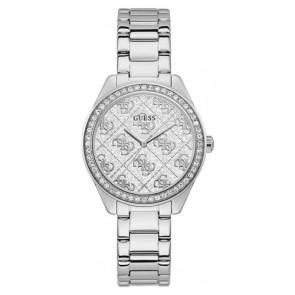Reloj Guess Sugar GW0001L1