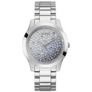 Reloj Guess Crush GW0020L1