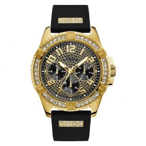 Uhr Guess Frontier W1132G1