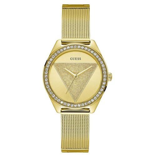 Guess Watch Tri Glitz W1142L2