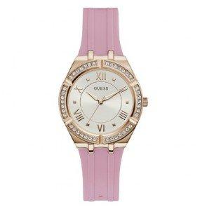 Reloj Guess Cosmo GW0034L3