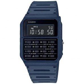 Reloj Casio Collection CA-53WF-2BEF