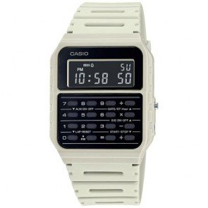 Casio Watch Collection CA-53WF-8BEF