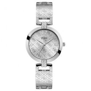 Reloj Guess G Luxe W1228L1