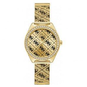 Reloj Guess Claudia W1279L2