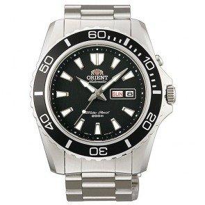 Orient Watch Automatic Automatico FEM75001BV