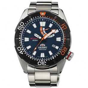 Orient Watch Automatic SEL0A002D0