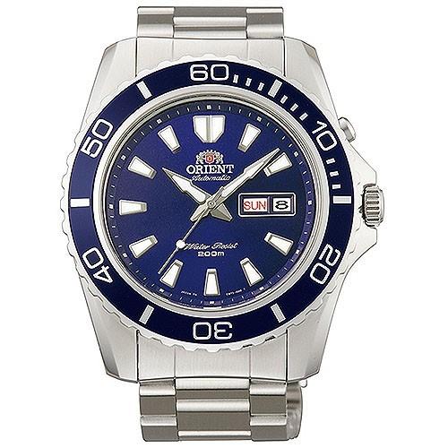 Orient Watch Automatic FEM75002D6