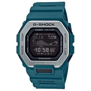 Reloj Casio G-Shock GBX-100-2ER