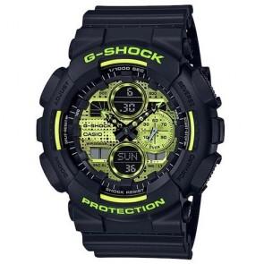 Reloj Casio G-Shock GA-140DC-1AER
