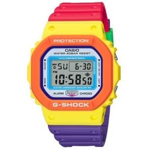 Reloj Casio G-Shock DW-5610DN-9ER