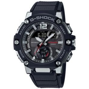 Reloj Casio G-Shock Premium GST-B300-1AER
