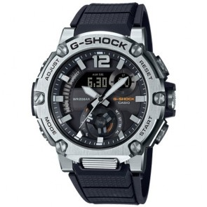 Reloj Casio G-Shock Premium GST-B300S-1AER