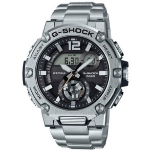 Reloj Casio G-Shock Premium GST-B300SD-1AER